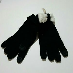 New Kate Spade chic gloves special touch technolog